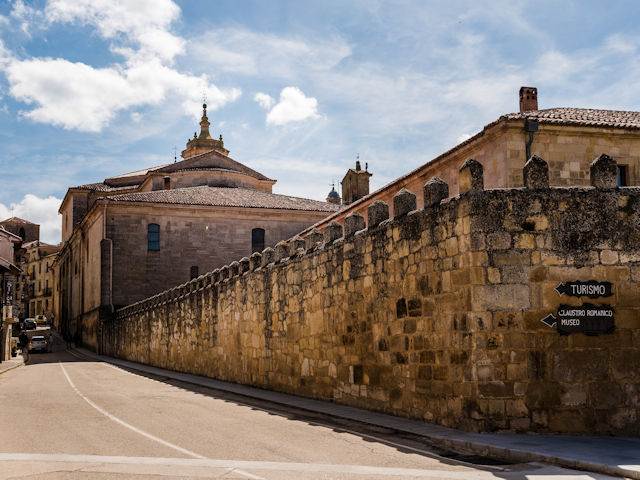 Barcelona Travel Advice That You Can't Live Without