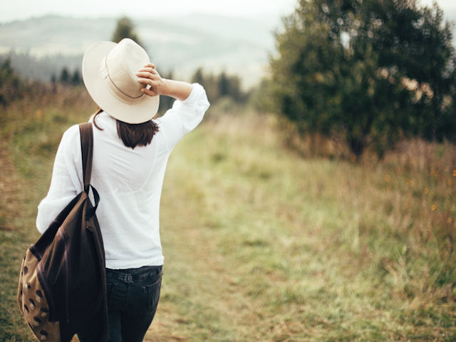 Use This Advice To Help You With Your Travels